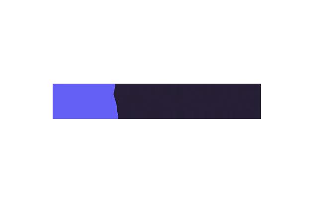 KIO-MP__0003_maxihost-logo