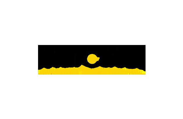KIO-MP__0004_marcatel-logo