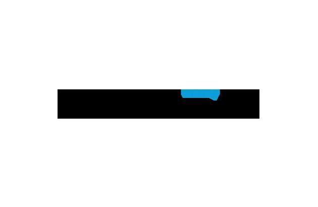 KIO-MP__0005_Lumen-Logo-Blue_Black-RGB