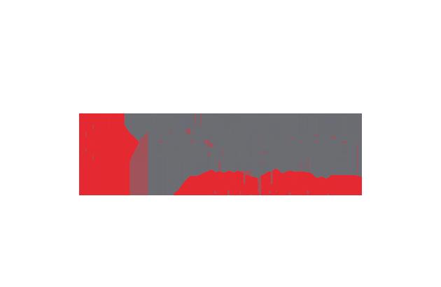 KIO-MP__0006_totalplay-empresarial_logo