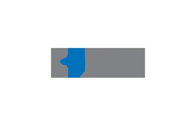 KIO-MP__0007_Cogent-logo
