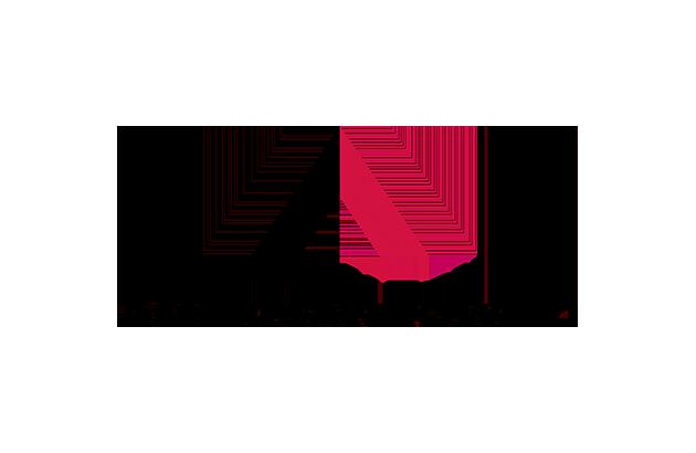 KIO-MP__0008_American_Tower-Logo