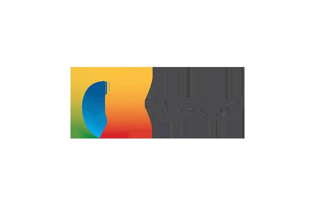 KIO-MP__0009_Centro-telecom