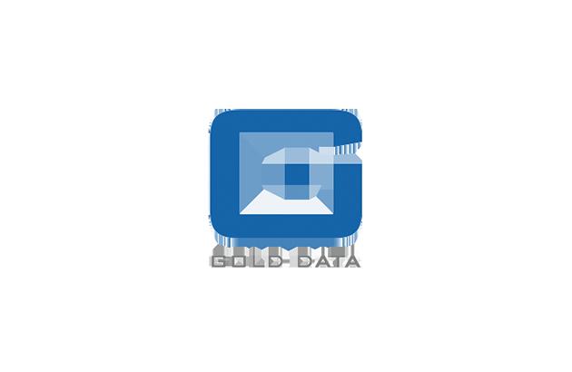 KIO-MP__0011_gold-data_logo