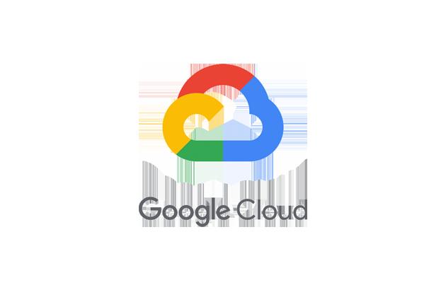 KIO-MP_google cloud