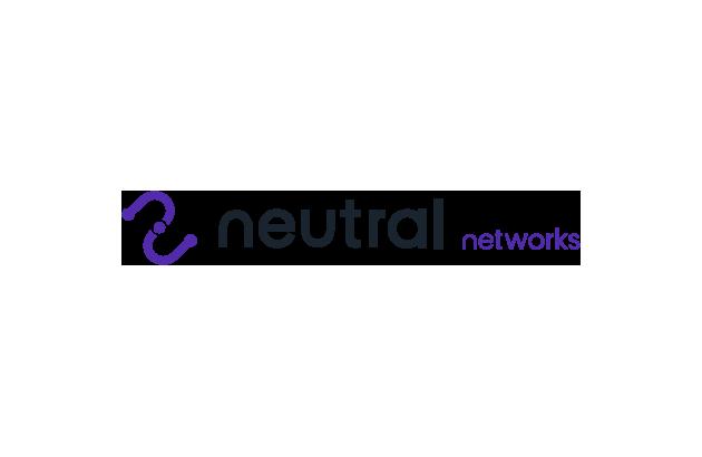 KIO-MP_neutral