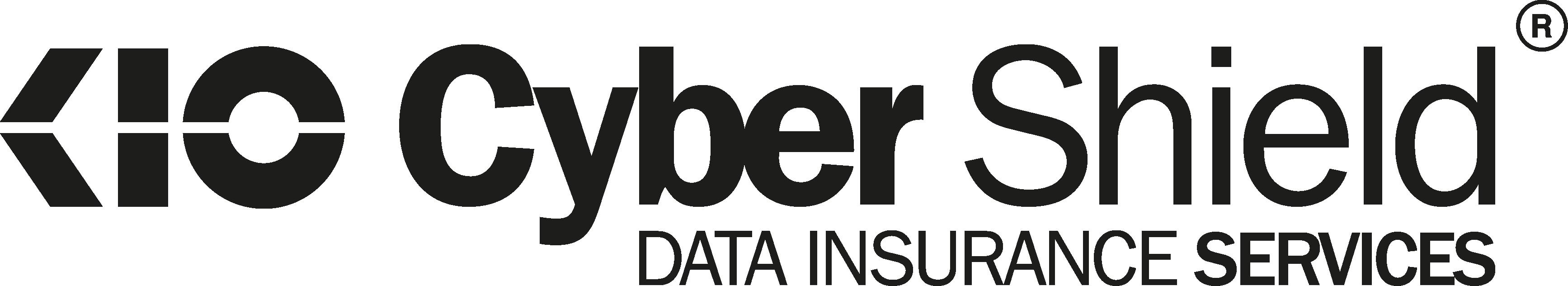 KIO_cyber_shield_logo_Mesa de trabajo 1