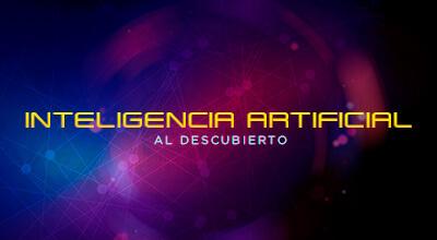 Imagen Webinar-INTELIGENCIA ARTIFICIAL