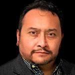 Isseo Gustavo Martínez Brito