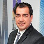 Intel Director de ventas corporativas y de gobierno