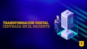 Imagen Webinar-Transformación digital centrada en el paciente
