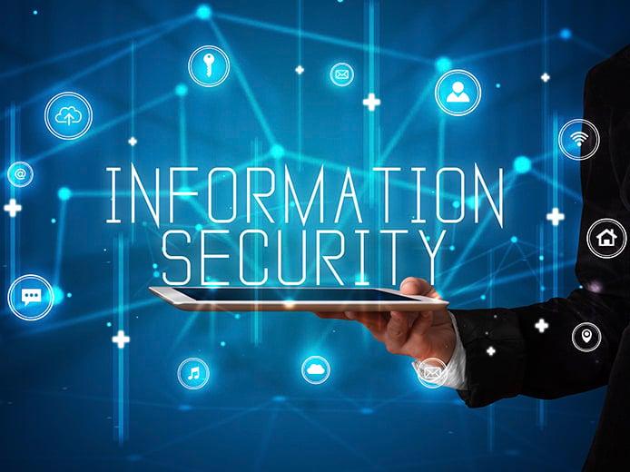 Pasos para prevenir un ciberataque