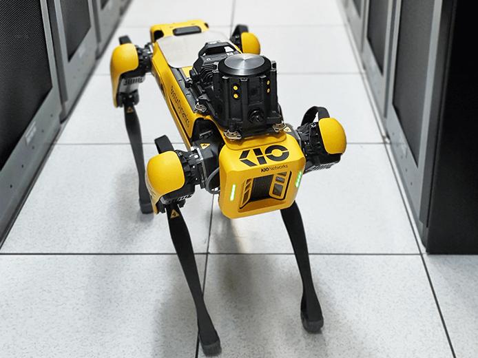 Perros-roboticos-protegen-la-informacion-mas-importante