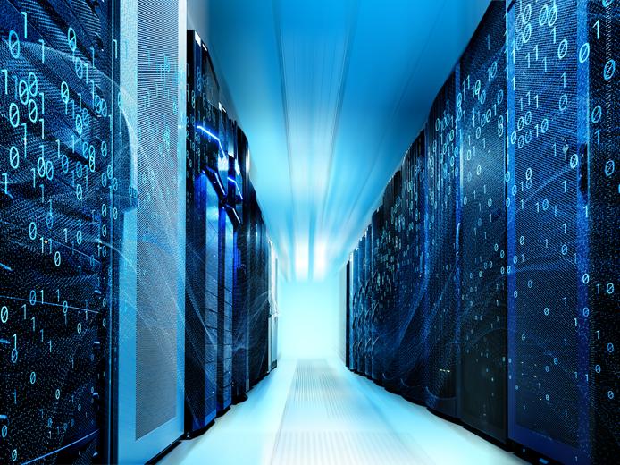 Redundancia en datos