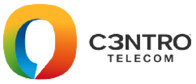 C3ntro Telecom