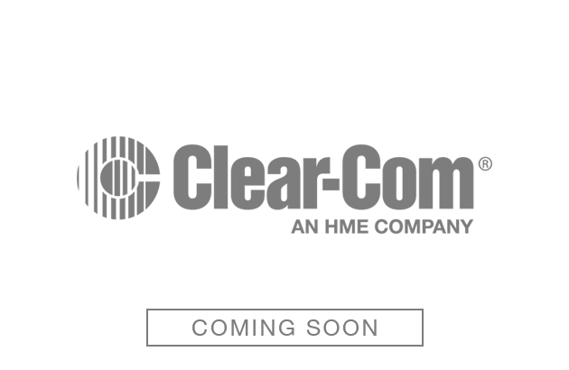 clear-com_coming-soon