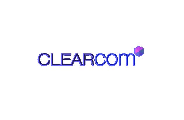 clearcom_mk