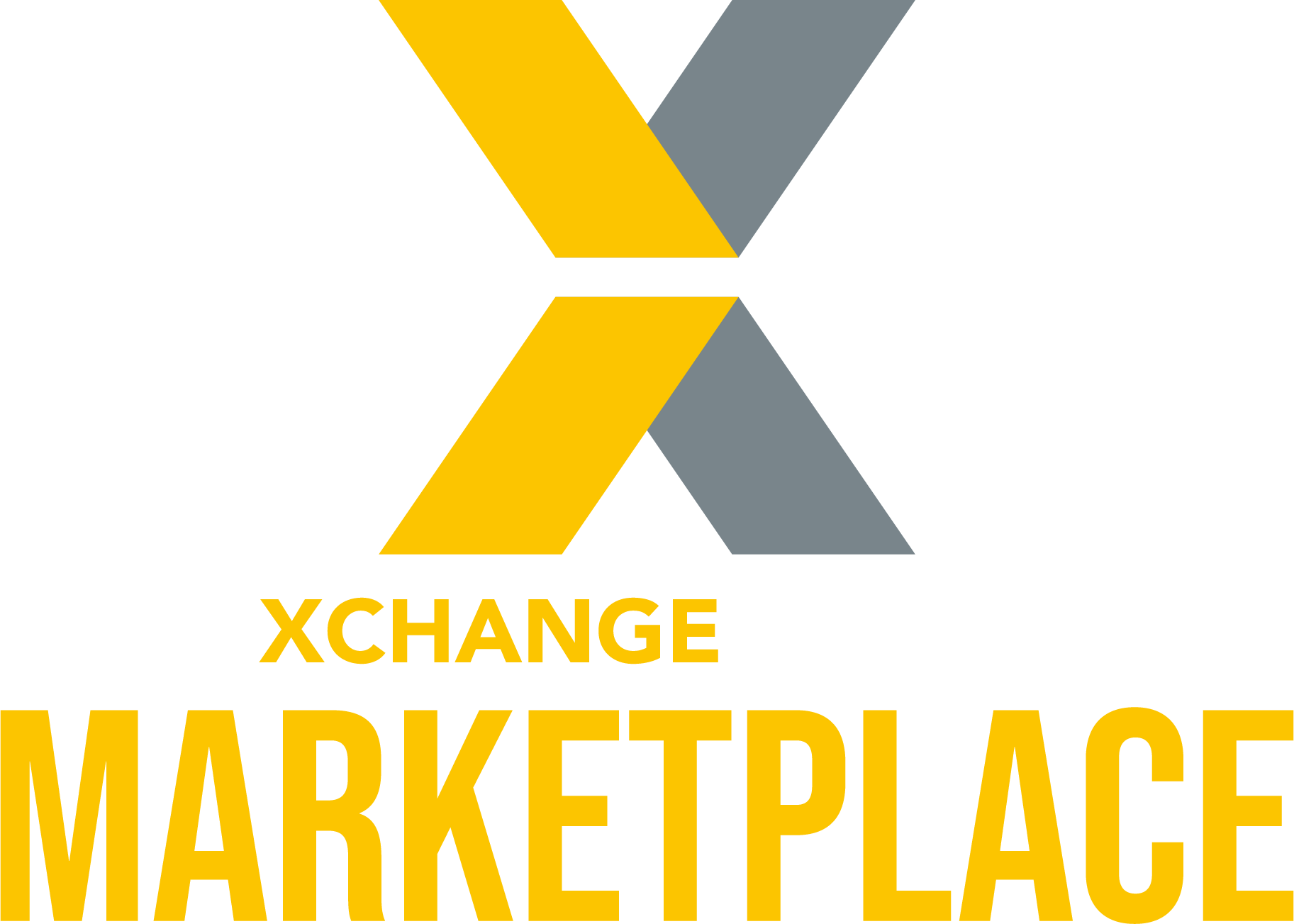 dxemarketplace_logo