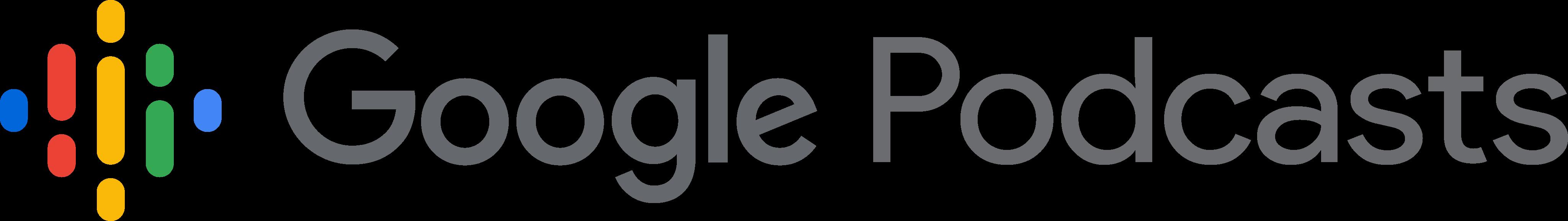 google-podcasts-logo-1