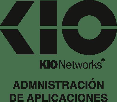 Kio Networks Administración