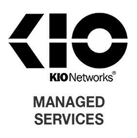kio-mp-k-managed-services-logo-en 1