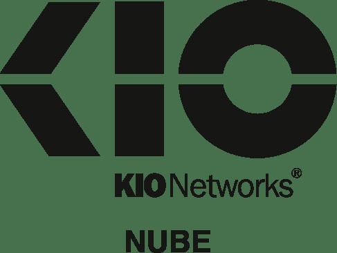 Kio Networks Nube