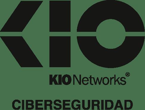 Kio Networks Ciberseguridad