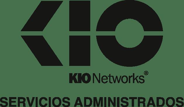 Kio Networks Servicios Administrados