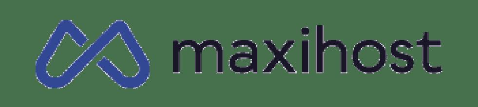 Maxihost