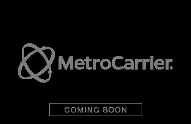 metrocarrier_coming-soon