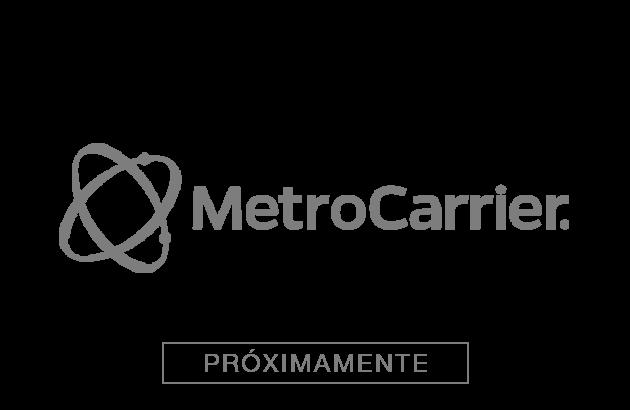 metrocarrier_proximamente