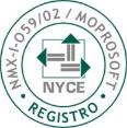 factura-electronica-moprosoft-logo