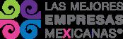 Las mejores empresas mexicanas