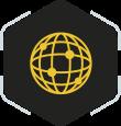 ecosistema KIO