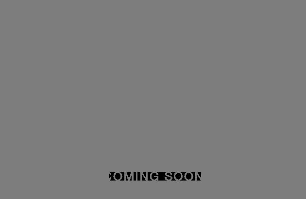 solavinte_coming-soon