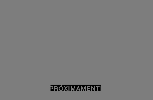 solavinte_proximamente