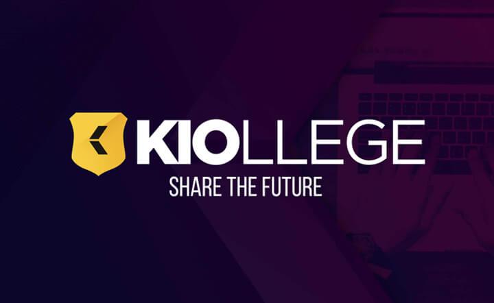 thumbnail_kiollege-1