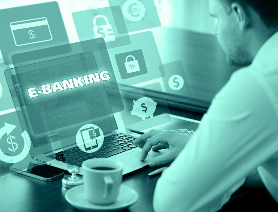 webinar_banca2