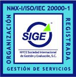 NMX-I-20000-1-NYCE