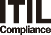 ITIL OPERATION